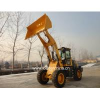 Wholesale 3000KG Capacity Loader ZL30FS from china suppliers