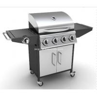Wholesale BBQ Gas Grill from china suppliers