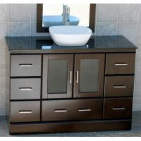 Wholesale Solid surface Vanity tops/Hi-Q Vanity tops from china suppliers