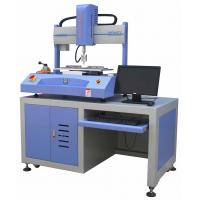Quality Keystroke Force Testing Machine for sale