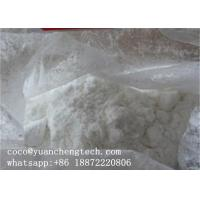 Wholesale Male Enchancement Steroids Priligy  Sex Enhancement Drugs HCl 129938-20-1 from china suppliers