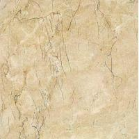 Wholesale Porcelain Tile & Marble Tile (QG6009) from china suppliers