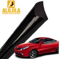 Wholesale New arrival solar window tint film for car anti glare window films for glass from china suppliers