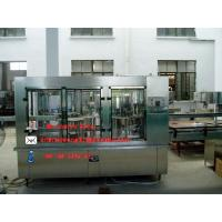 Wholesale water refilling machine from china suppliers