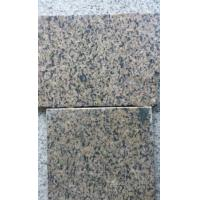 Wholesale India Royal Gold Granite Tiles, Natural Yellow Brown Granite Tiles from china suppliers