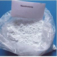 Wholesale Nandrolone Base Bodybuilding Hormone Supplements Nandrolone Raw Steroid Powder CAS 434-22-0 from china suppliers