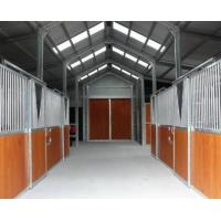 Wholesale Multi Storey Workshop Structural Steel Buildings Pre Engineering High Rigidity from china suppliers