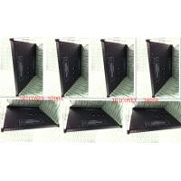 Wholesale ERICSSON 9206473217 from china suppliers