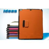 Wholesale 10.1 inch Rose ipad Samsung Tablet Leather Case for Galaxy Note N8000 from china suppliers