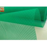 Wholesale PE Material  Insect Mesh Netting Roll For Vegetable Gardens Green Color from china suppliers