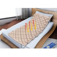 Wholesale Health Care Custom Anti Decubitus Air Mattress Adjustable For Home Bed from china suppliers
