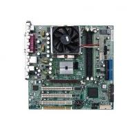 Wholesale Server Motherboard use for IBM xSeries 205/X205 FRU 73P6597 from china suppliers