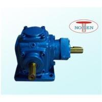 Wholesale Bevel gear reducer from china suppliers