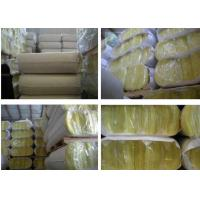 Wholesale Hot Ceiling Insulation Batts Sizes R3.5 from china suppliers