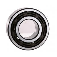 Wholesale Double row angular contact ball bearings with CE and ISO 9001 Certification from china suppliers