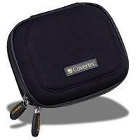 Wholesale Gps case from china suppliers