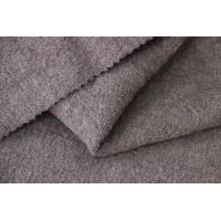 Wholesale International Popular Pure Wool Fabric , Men Suiting Material Irish Wool Like Fabric from china suppliers