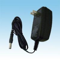Wholesale 12V1000MA Power Supply US Plug from china suppliers