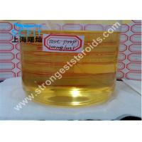 Wholesale Injectable Steroid Liqiud 360-70-3 Nandrolone Decanoate /DECA 200 250mg/Ml from china suppliers