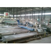 Wholesale Spindles Glass Grinding Machine High Speed In Glass Processing Machinery from china suppliers