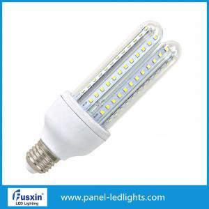 Wholesale Warm White 3014smd Led Bulb Light , Interior 30 Watt Led Corn Light E27 from china suppliers
