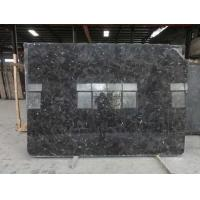 Wholesale Hottest Product Chinese Dark Emperador Marble Slab/Tile,Brown Marle,Hubei Chinese Dark Emperador Marble Slab from china suppliers