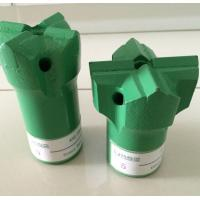 Wholesale Tungsten Carbide Cross Rock Drill Bit Steel Green Alloy Steel Bar from china suppliers
