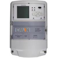 Wholesale Data concentrator AMI Solutions Plug - in module three phase council meter from china suppliers