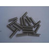 Wholesale Yamaha Smt Spare parts YAMAHA YS12 FEEDER SPRING KW1-M119P-00X from china suppliers
