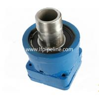 Wholesale national seal cross reference swivel joint ductile iron pipe from china suppliers