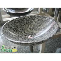 Wholesale Spary White Stone Sink from china suppliers