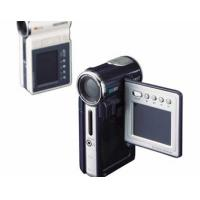 Wholesale mini camera(DV003) from china suppliers