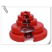 Wholesale F11,F12,F13,F14,F15 Gate Valve Lockout, safety locks, from china suppliers