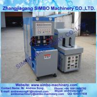 Wholesale 5 liter Bottle blowing machine from china suppliers