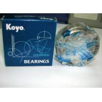 Wholesale Swedish Genuine Gcr15 KOYO Ball Bearing 6308 ,  Single-row Deep Groove Ball Bearings from china suppliers