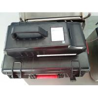 Wholesale Portable Trace Detection Equipment EI-HE300 Detecting TNT、DNT from china suppliers