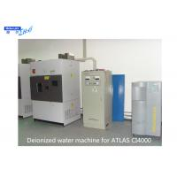 Wholesale Reverse Osmosis Water Purifier Temperature Humidity Environmental Cabinet from china suppliers