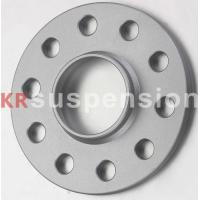 Wholesale 10 holes wheel adapter wheel spacer Wheel Hub Bearing from china suppliers