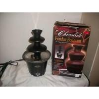 Wholesale Chocolate Fountain from china suppliers
