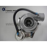 Wholesale Opel Frontera Isuzu RHF5 Turbo VE430023 VICC Turbocharger for 4JG2TC 4JG2TC(EC) 4JG2TC(EC) Isuzu Engine from china suppliers