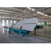 Wholesale Long Life Fully Automatically Spacer Bending Machine For Aluminum Spacer Bars from china suppliers