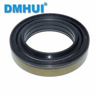 Wholesale kassette oil seal 12015392B for CARRARO 132741 Meritor crankshaft oil seal engin oil seal from china suppliers