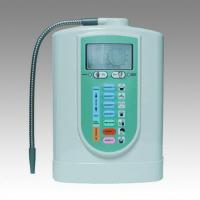 Wholesale 8.5 PH House Hold Water Ionizer Producing Alkaline & Acidity Water from china suppliers