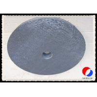 Buy cheap Carbon Fiber Board Covered with Carbon Fiber Cloth for Metal Composites Furnace from wholesalers