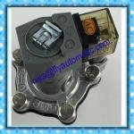"Wholesale Aluminium SS 3/4 "" AC230V Right Angle Pulse Jet Valve CA20T 010-300 from china suppliers"