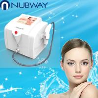 Wholesale Fractional RF microneedle Skin tightening machine/Scar removal from china suppliers