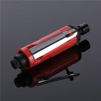 "Wholesale 1/4"" Polishing Air Variable Speed Angle Grinder Die Burring Sharpening from china suppliers"