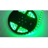 Wholesale Low Power IP65 SMD5050 72W 5000 * 10mm RGB Flexible Colour Changing LED Strip Lights from china suppliers