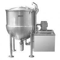 Wholesale High concentration stainless steel Mixing Agitator, powder mixing equipment, chemical mixers from china suppliers