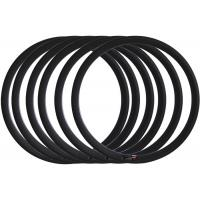 Wholesale Ultra Light Carbon Clincher Rims High Inflexibility from china suppliers